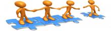 Infos associations